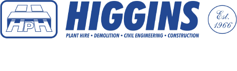 Higgins Plant Hire